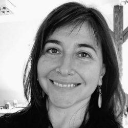 Andrea Troncoso