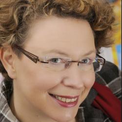 Annette Klinkert