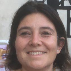 Irene Biagini