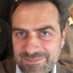 Leonardo Alfonsi